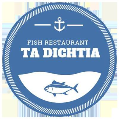 Ta Dichtia Restaurant