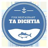 Ta Dichtia Restaurant –